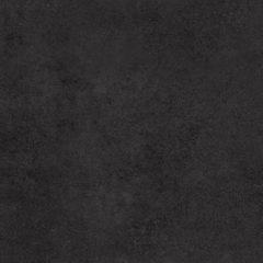 Alabama Керамогранит чёрный SG163200N 40