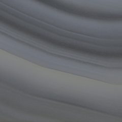 Agat Керамогранит серый SG164500N 40