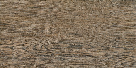Alania brown Керамогранит 01 20х40