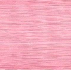 Альба лиловый Плитка напольная 30*30 63