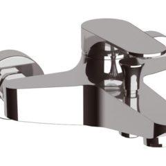 Cмеситель для ванны однорычажный Remer Class Line L05