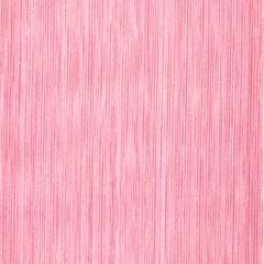 Альба лиловый плитка настенная 20х30 96кв.м