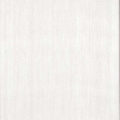 Альба белый плитка настенная 20х30 96кв.м
