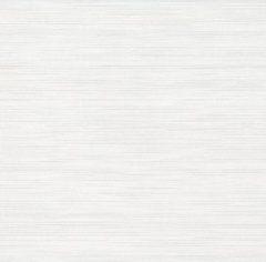 Альба светлая напольная 30*30