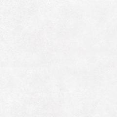 Alabama Керамогранит серый SG163100N 40