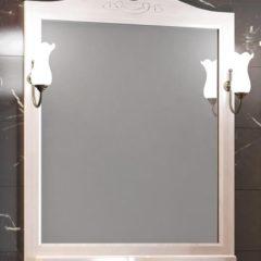 Зеркало Opadiris Тибет 80 (82см) без свет.